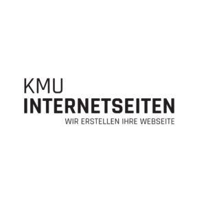 KMU-INTERNETSEITEN-quad