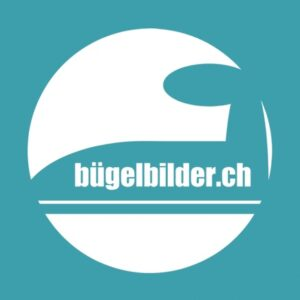 Bügelbilder Online Shop