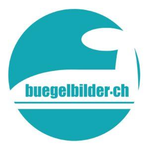 buegelbilder_ch
