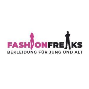 fashionfreaks-bekleidung-online-kaufen