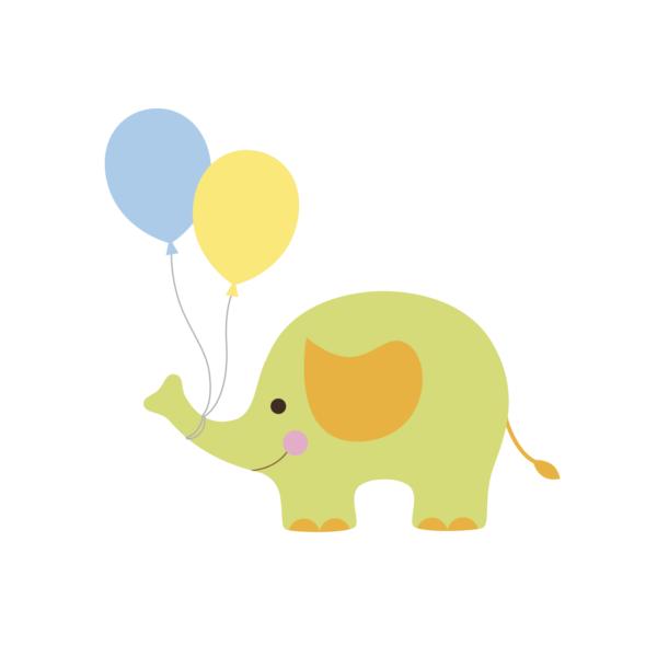 full_20013-elefant-buegelbild
