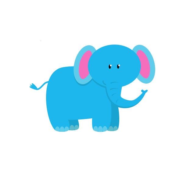 full_buegelbild-20198-elefant