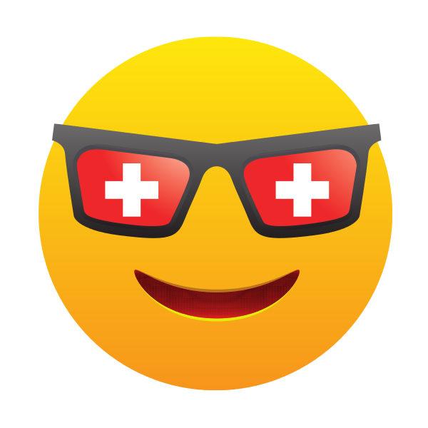 full_buegelbild-20203-smile-swiss