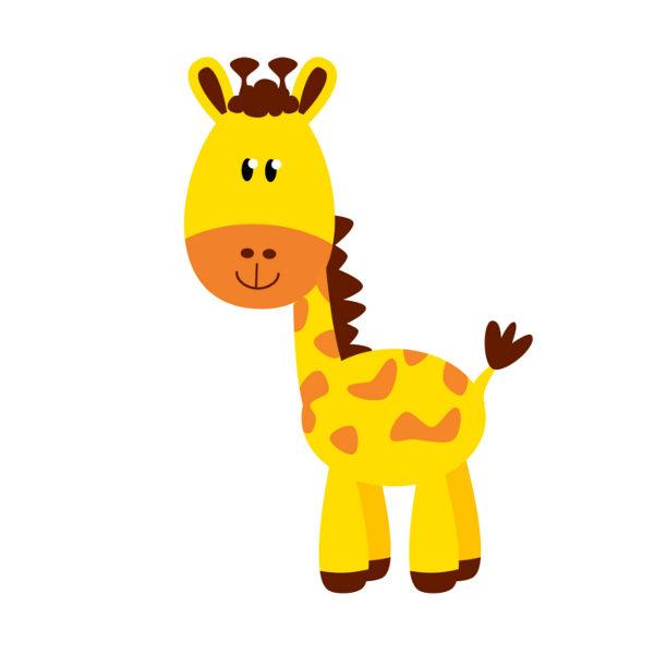 full_buegelbild-giraffe-20191