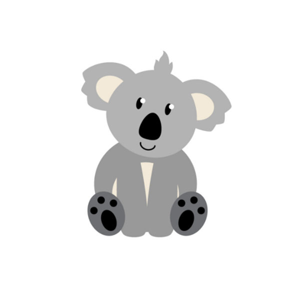 full_buegelbild-koala-20183