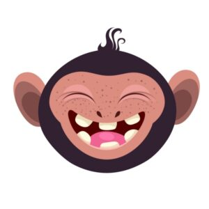 full_buegelbild-monkey-20189