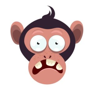 full_buegelbild-monkey-20190