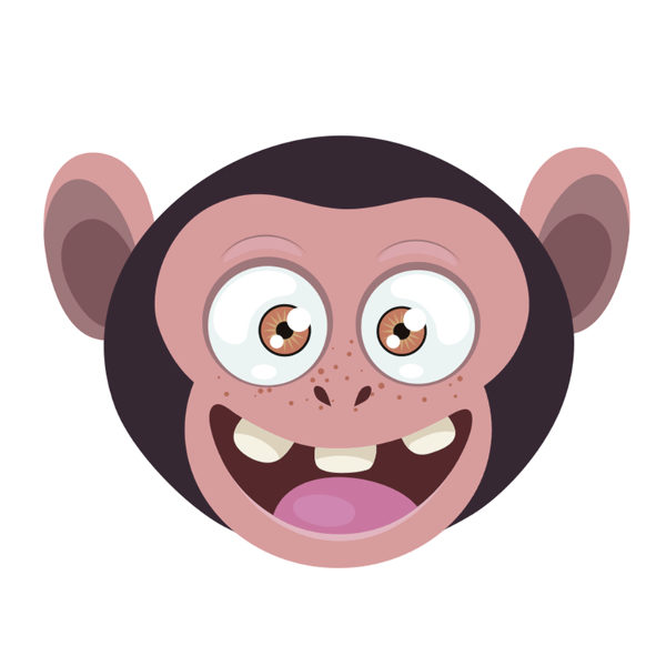 full_buegelbild-monkey-20204