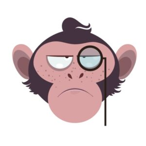 full_buegelbild-monkey-20205