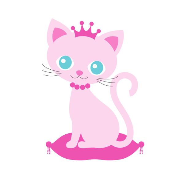 full_full_20016-sweet-cat-buegelbild