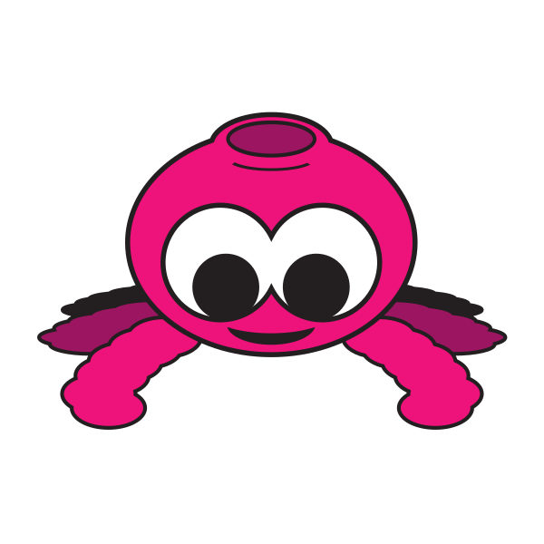 201215-pinky-spider