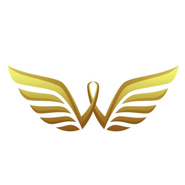 20214-goldwings
