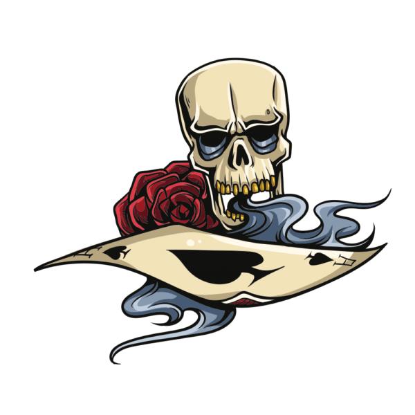 20244-poker-rose