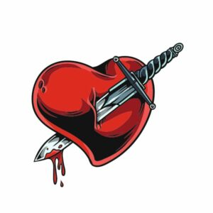 20247-espada de corazón