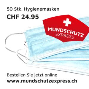 MUNDSCHUTZexpress-werbebanner_web