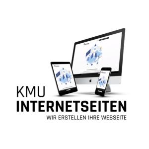 webdesign-kmu-internetseiten-erstellen-lassen