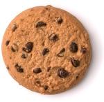 Cookies und Google Analytics