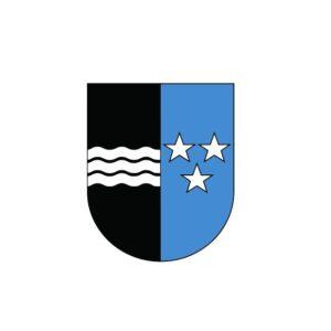 Bügelbild Kanton Aargau