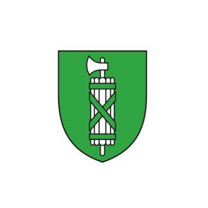 Bügelbild Kanton St. Gallen